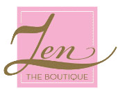 Zen the Boutique